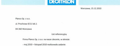 Decathlon